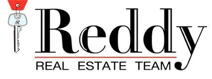 Reddy Real Estate Team